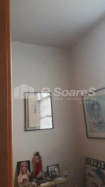 20210506_132125 - Casa à venda Rua Jagoroaba,Rio de Janeiro,RJ - R$ 530.000 - VVCA30166 - 20
