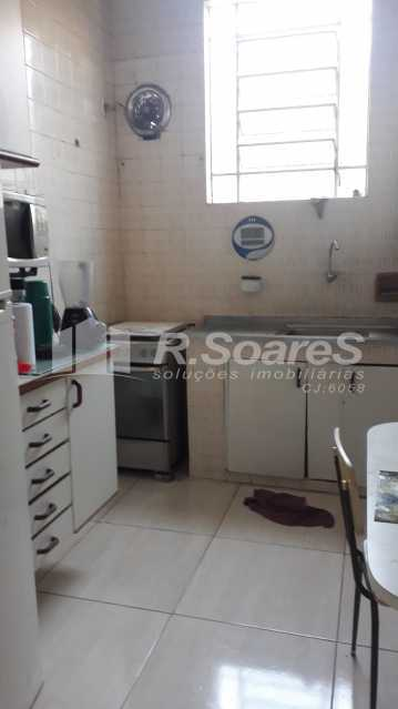20210506_132132 - Casa à venda Rua Jagoroaba,Rio de Janeiro,RJ - R$ 530.000 - VVCA30166 - 23