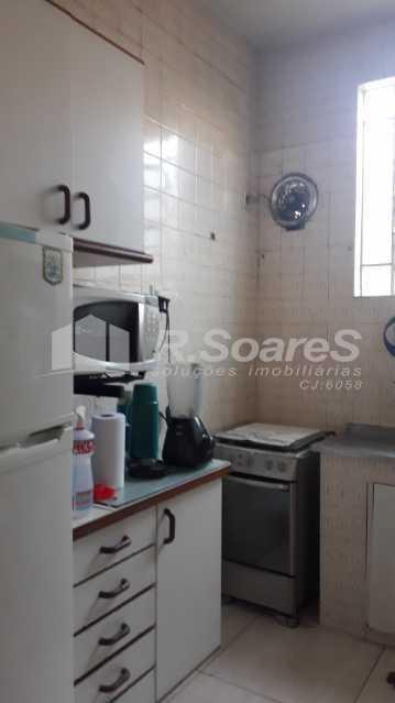 20210506_132137 - Casa à venda Rua Jagoroaba,Rio de Janeiro,RJ - R$ 530.000 - VVCA30166 - 24