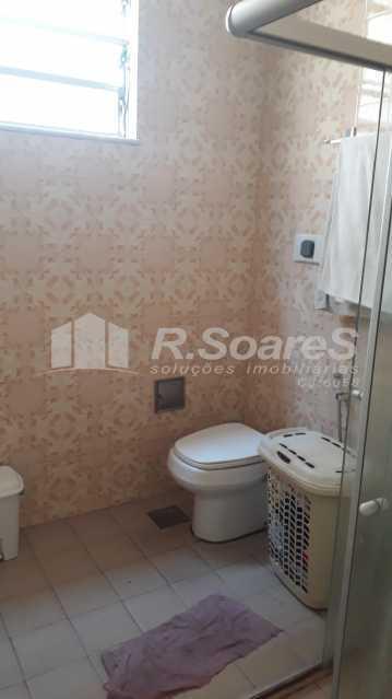 20210506_132146 - Casa à venda Rua Jagoroaba,Rio de Janeiro,RJ - R$ 530.000 - VVCA30166 - 25