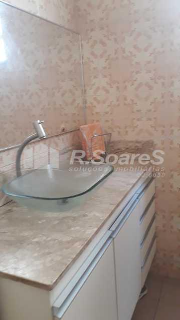 20210506_132152 - Casa à venda Rua Jagoroaba,Rio de Janeiro,RJ - R$ 530.000 - VVCA30166 - 26