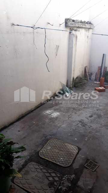 20210506_132207 - Casa à venda Rua Jagoroaba,Rio de Janeiro,RJ - R$ 530.000 - VVCA30166 - 27