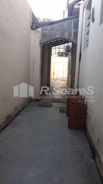 20210506_132222 - Casa à venda Rua Jagoroaba,Rio de Janeiro,RJ - R$ 530.000 - VVCA30166 - 28