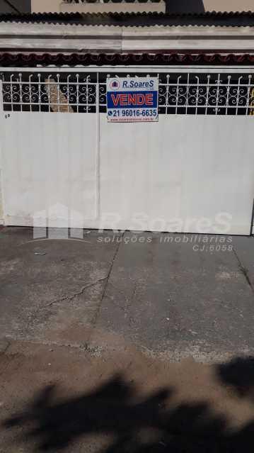 20210506_134618 - Casa à venda Rua Jagoroaba,Rio de Janeiro,RJ - R$ 530.000 - VVCA30166 - 29