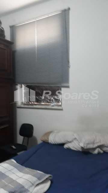 20210506_131912 - Casa à venda Rua Jagoroaba,Rio de Janeiro,RJ - R$ 530.000 - VVCA30166 - 30