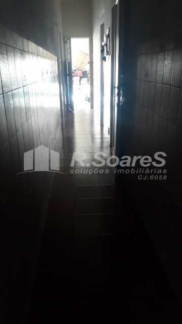 20210506_131923 - Casa à venda Rua Jagoroaba,Rio de Janeiro,RJ - R$ 530.000 - VVCA30166 - 31