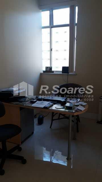 20210506_131938 - Casa à venda Rua Jagoroaba,Rio de Janeiro,RJ - R$ 530.000 - VVCA30166 - 18
