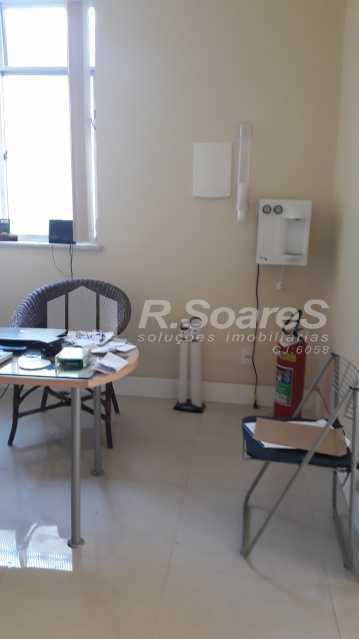 20210506_131940 - Casa à venda Rua Jagoroaba,Rio de Janeiro,RJ - R$ 530.000 - VVCA30166 - 21