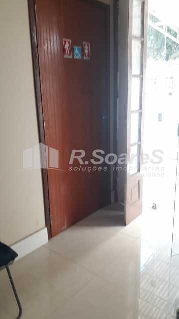 20210506_131944 - Casa à venda Rua Jagoroaba,Rio de Janeiro,RJ - R$ 530.000 - VVCA30166 - 22