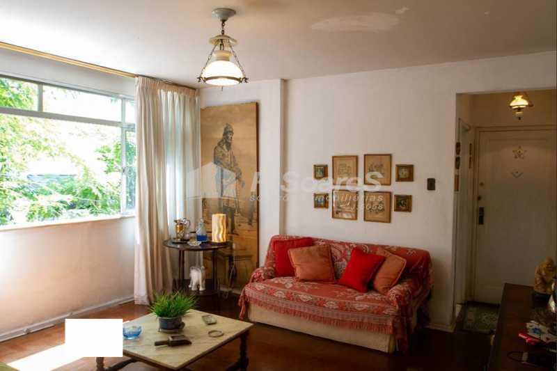 893136576-980.0070619310607IMG - Apartamento de 3 quartos no leblon - JCAP30475 - 4