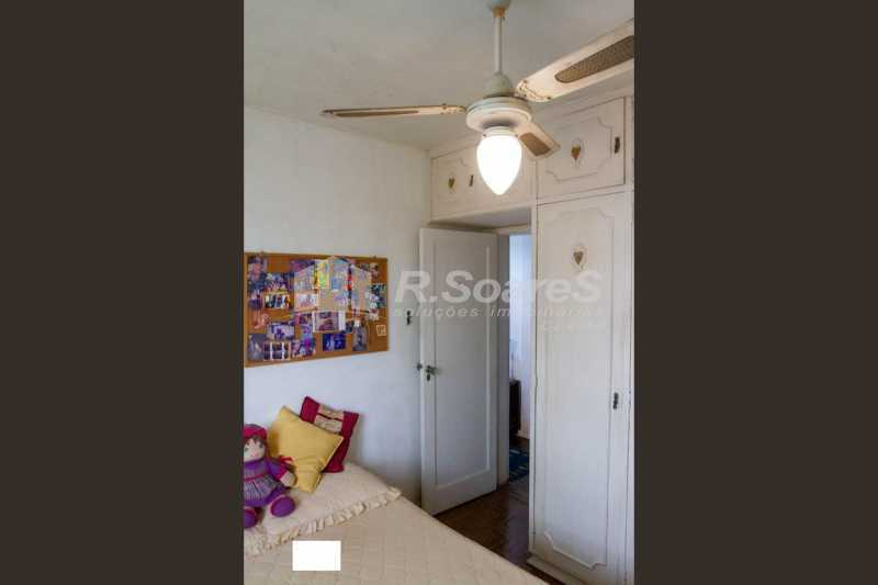 893136576-15.988178982980328IM - Apartamento de 3 quartos no leblon - JCAP30475 - 9