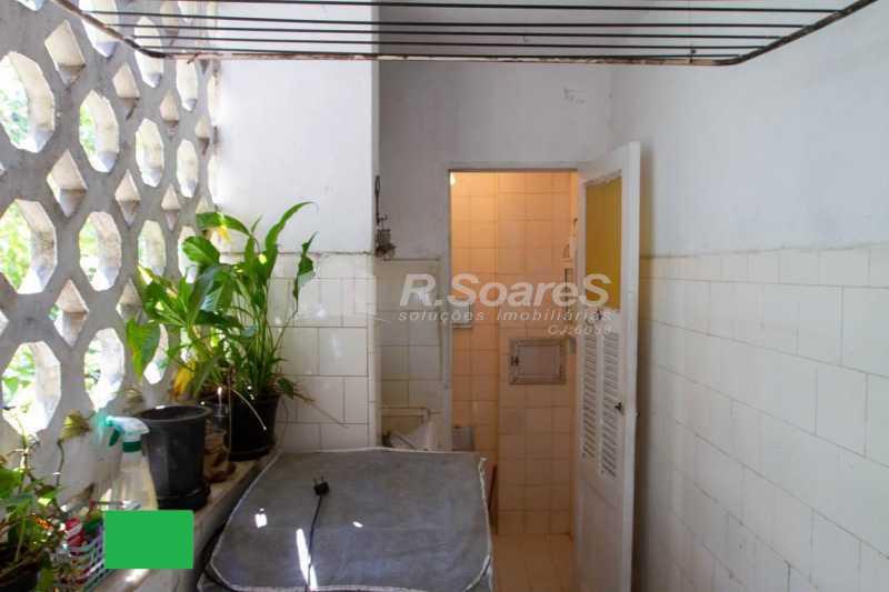 893136576-569.4004248357013IMG - Apartamento de 3 quartos no leblon - JCAP30475 - 16