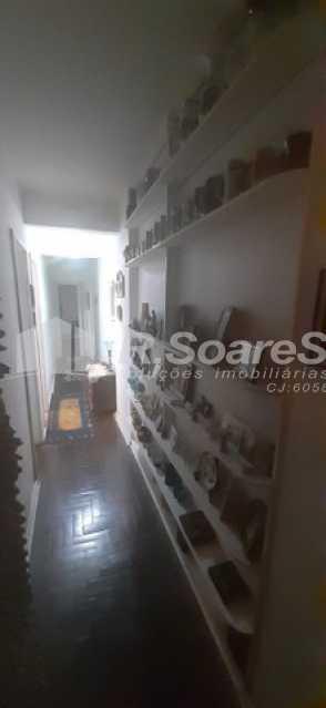 235120036867003 - Apartamento de 3 quartos no leblon - JCAP30475 - 7