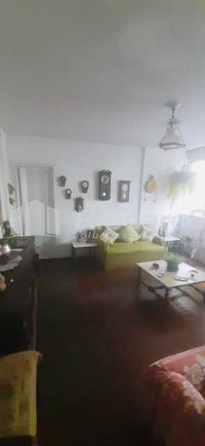 231138154354552 - Apartamento de 3 quartos no leblon - JCAP30475 - 3