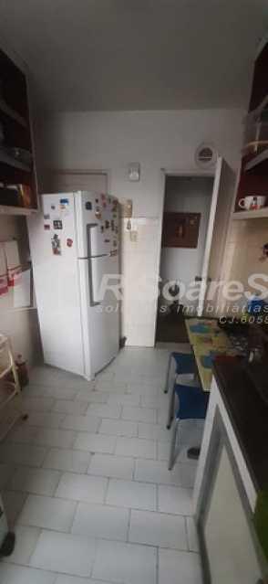 227170515614504 - Apartamento de 3 quartos no leblon - JCAP30475 - 15