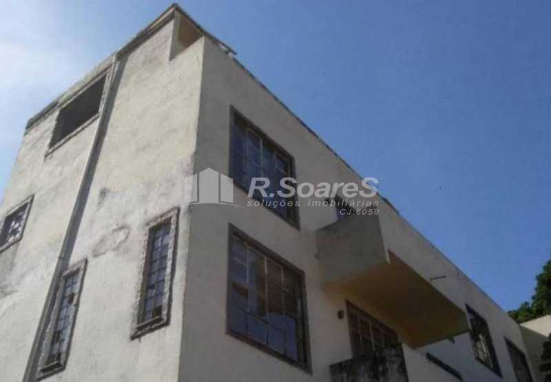 02a95bb7-e2b0-43ea-ad07-5b8f02 - Casa 6 quartos à venda Rio de Janeiro,RJ - R$ 1.500.000 - BTCA60001 - 8