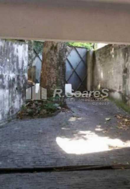 2b1a2412-86df-4a5a-b269-0d3464 - Casa 6 quartos à venda Rio de Janeiro,RJ - R$ 1.500.000 - BTCA60001 - 12