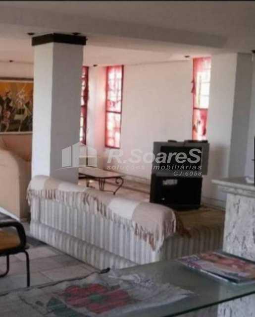 8ac55b0c-c606-4c64-afe4-b4ea9f - Casa 6 quartos à venda Rio de Janeiro,RJ - R$ 1.500.000 - BTCA60001 - 1