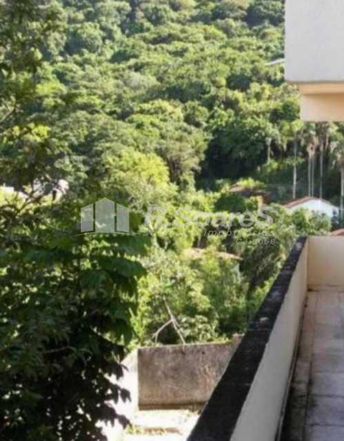 9eaee780-1404-4377-8910-bb3ff7 - Casa 6 quartos à venda Rio de Janeiro,RJ - R$ 1.500.000 - BTCA60001 - 15