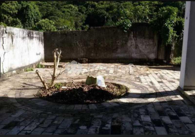 11ec0732-6acb-488c-85b7-ef5c11 - Casa 6 quartos à venda Rio de Janeiro,RJ - R$ 1.500.000 - BTCA60001 - 13
