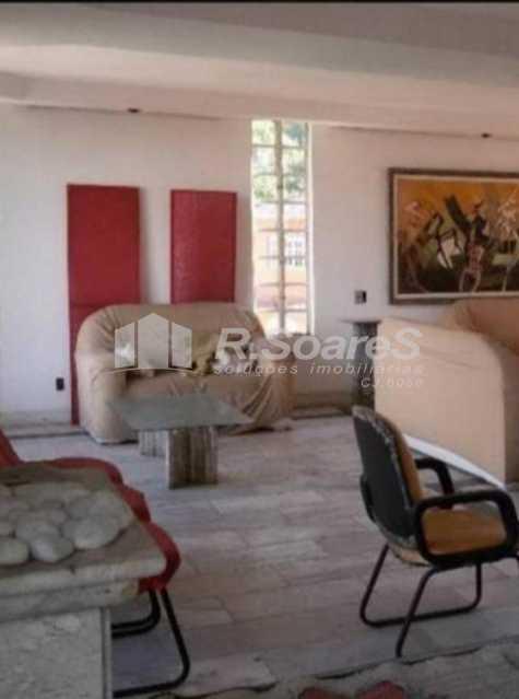 78d33896-e92a-42fa-8b11-0a8930 - Casa 6 quartos à venda Rio de Janeiro,RJ - R$ 1.500.000 - BTCA60001 - 4