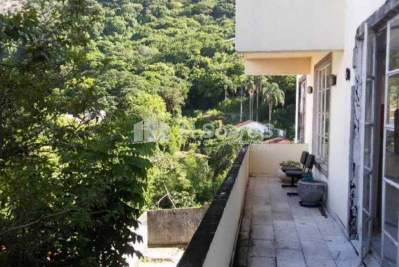 638d9b53-b777-424b-a5e7-544c34 - Casa 6 quartos à venda Rio de Janeiro,RJ - R$ 1.500.000 - BTCA60001 - 10