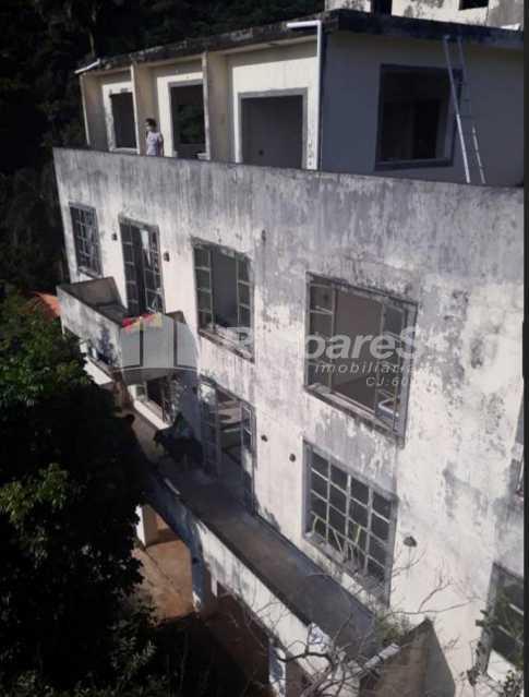 686ce7da-44fd-4c1c-8093-574829 - Casa 6 quartos à venda Rio de Janeiro,RJ - R$ 1.500.000 - BTCA60001 - 9