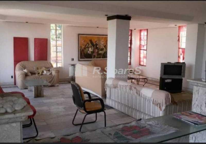 912f7b55-bb74-4f01-af1e-f90486 - Casa 6 quartos à venda Rio de Janeiro,RJ - R$ 1.500.000 - BTCA60001 - 5