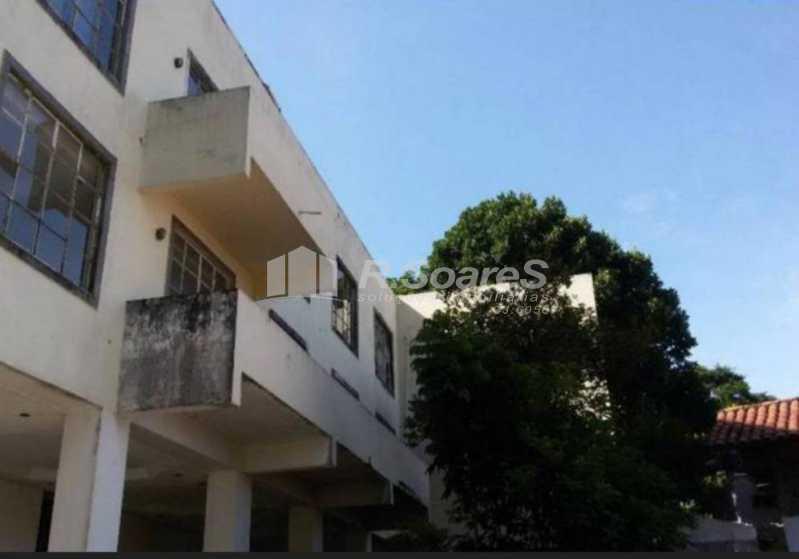 75426b07-e13e-4102-a221-87ba17 - Casa 6 quartos à venda Rio de Janeiro,RJ - R$ 1.500.000 - BTCA60001 - 7