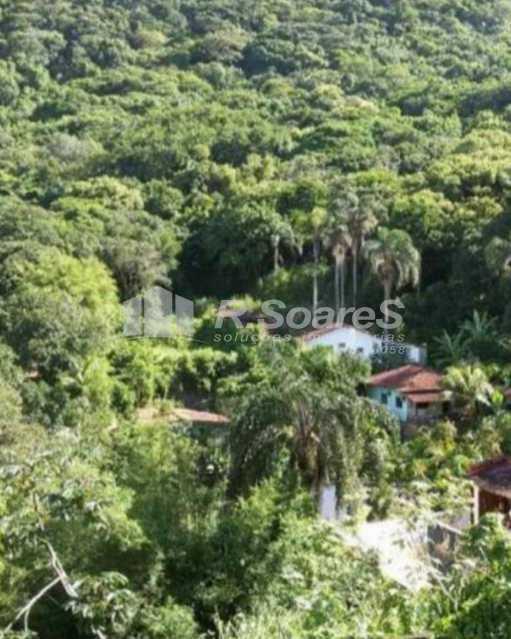 b3d62ff0-e91b-4c4b-aba9-0bd8a1 - Casa 6 quartos à venda Rio de Janeiro,RJ - R$ 1.500.000 - BTCA60001 - 16