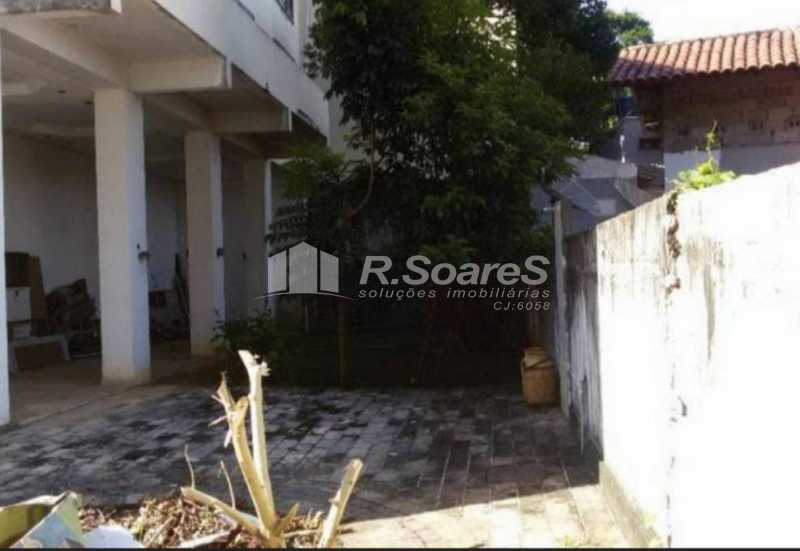 b7033966-1ea5-4938-8e1d-5d5415 - Casa 6 quartos à venda Rio de Janeiro,RJ - R$ 1.500.000 - BTCA60001 - 17