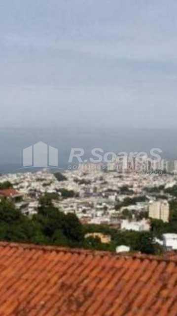 ca1edd11-05fe-41f8-8403-0bc61e - Casa 6 quartos à venda Rio de Janeiro,RJ - R$ 1.500.000 - BTCA60001 - 18