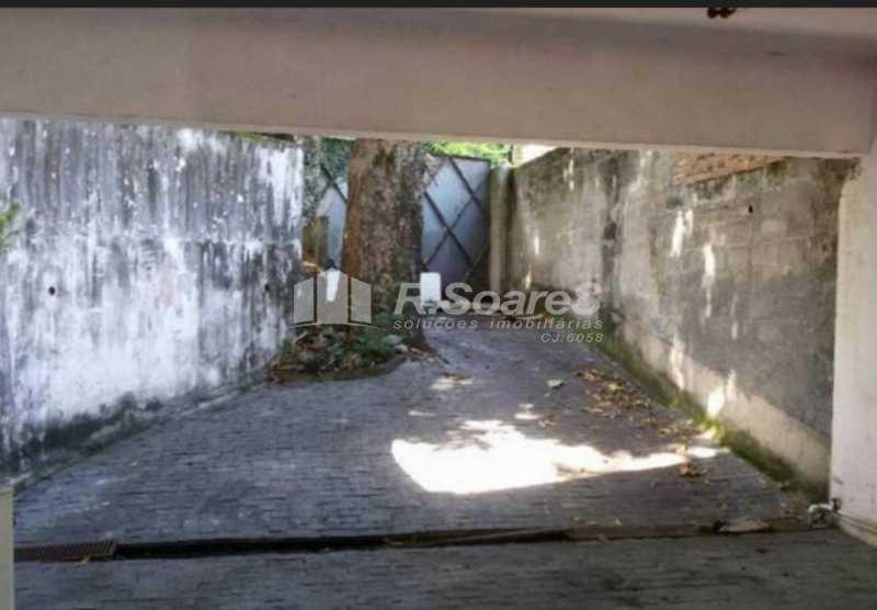 f0f6adca-aff1-46aa-8c47-4401bd - Casa 6 quartos à venda Rio de Janeiro,RJ - R$ 1.500.000 - BTCA60001 - 20