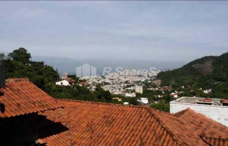 f8a74281-9f34-4ac0-ba06-fdc1b3 - Casa 6 quartos à venda Rio de Janeiro,RJ - R$ 1.500.000 - BTCA60001 - 21