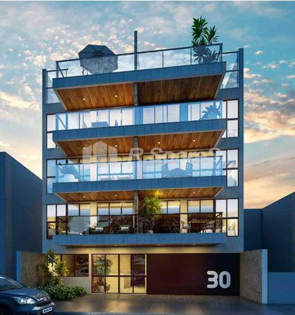 20210222055932-solar-de-torino - Lançamento Apartamento na Tijuca. - BTAP20034 - 1