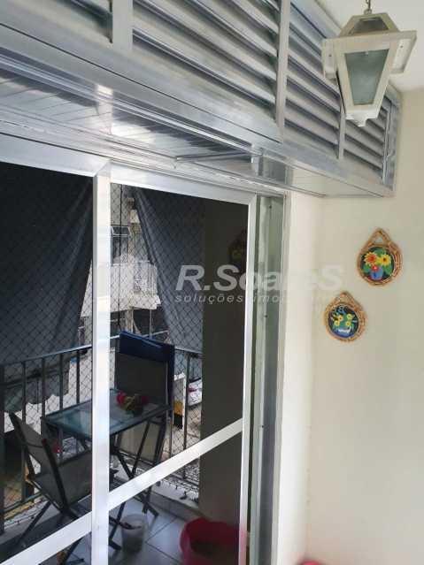 IMG-20210508-WA0020 - Apartamento 2 quartos à venda Rio de Janeiro,RJ - R$ 265.000 - VVAP20754 - 17