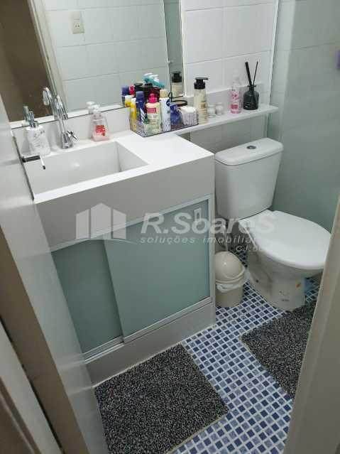IMG-20210508-WA0021 - Apartamento 2 quartos à venda Rio de Janeiro,RJ - R$ 265.000 - VVAP20754 - 19