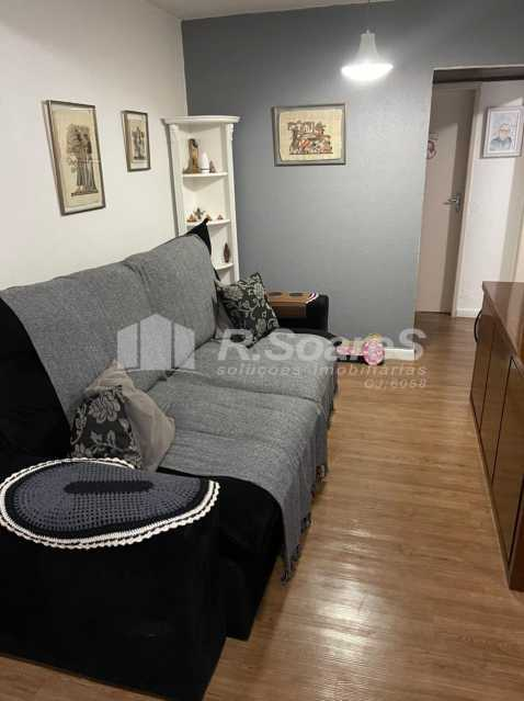 IMG-20210508-WA0026 - Apartamento 2 quartos à venda Rio de Janeiro,RJ - R$ 265.000 - VVAP20754 - 4