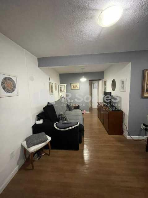 IMG-20210508-WA0027 - Apartamento 2 quartos à venda Rio de Janeiro,RJ - R$ 265.000 - VVAP20754 - 5