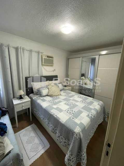 IMG-20210508-WA0028 - Apartamento 2 quartos à venda Rio de Janeiro,RJ - R$ 265.000 - VVAP20754 - 9