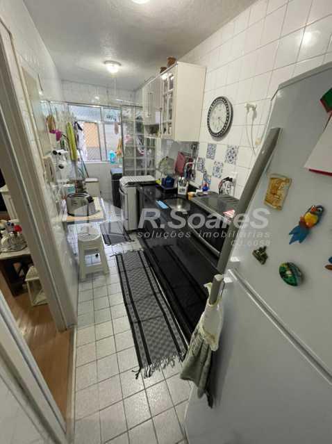 IMG-20210508-WA0029 - Apartamento 2 quartos à venda Rio de Janeiro,RJ - R$ 265.000 - VVAP20754 - 14