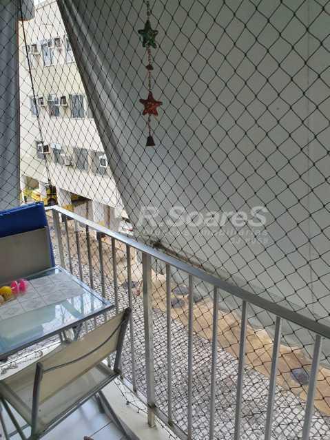 IMG-20210508-WA0031 - Apartamento 2 quartos à venda Rio de Janeiro,RJ - R$ 265.000 - VVAP20754 - 3