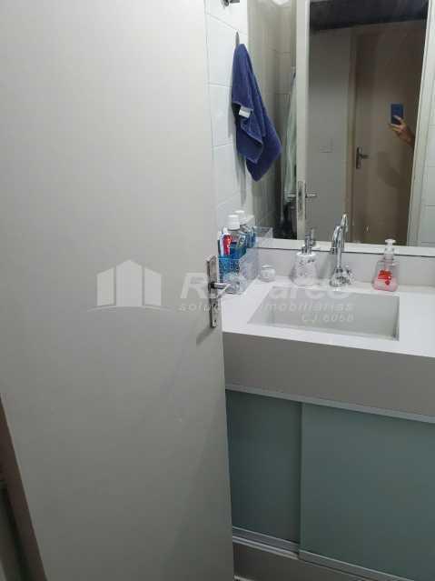 IMG-20210508-WA0033 - Apartamento 2 quartos à venda Rio de Janeiro,RJ - R$ 265.000 - VVAP20754 - 20