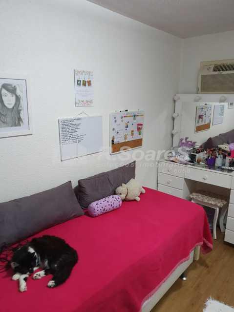 IMG-20210508-WA0034 - Apartamento 2 quartos à venda Rio de Janeiro,RJ - R$ 265.000 - VVAP20754 - 11