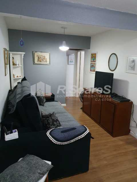 IMG-20210508-WA0035 - Apartamento 2 quartos à venda Rio de Janeiro,RJ - R$ 265.000 - VVAP20754 - 6