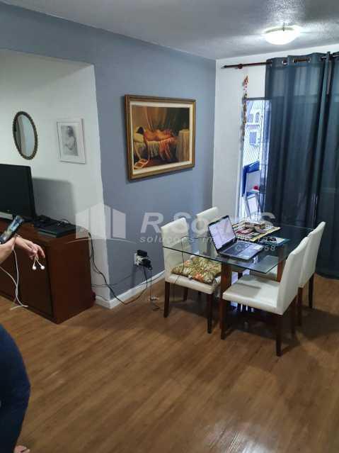 IMG-20210508-WA0037 - Apartamento 2 quartos à venda Rio de Janeiro,RJ - R$ 265.000 - VVAP20754 - 7