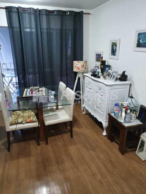 IMG-20210508-WA0038 - Apartamento 2 quartos à venda Rio de Janeiro,RJ - R$ 265.000 - VVAP20754 - 8