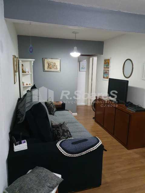 IMG-20210508-WA0042 - Apartamento 2 quartos à venda Rio de Janeiro,RJ - R$ 265.000 - VVAP20754 - 10