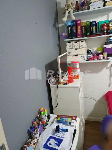 IMG-20210508-WA0044 - Apartamento 2 quartos à venda Rio de Janeiro,RJ - R$ 265.000 - VVAP20754 - 21