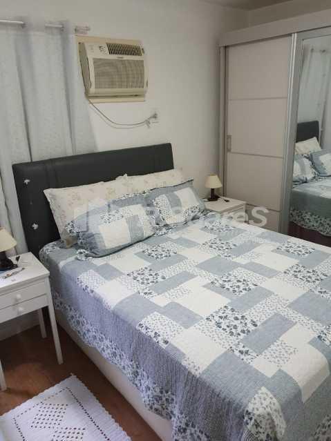 IMG-20210508-WA0046 - Apartamento 2 quartos à venda Rio de Janeiro,RJ - R$ 265.000 - VVAP20754 - 15